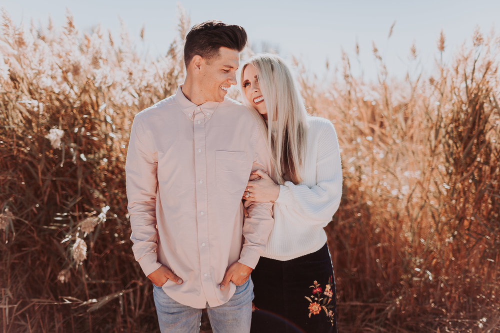 10 romantic Valentine Date Ideas by popular top US life and style blog, Life of a Sister
