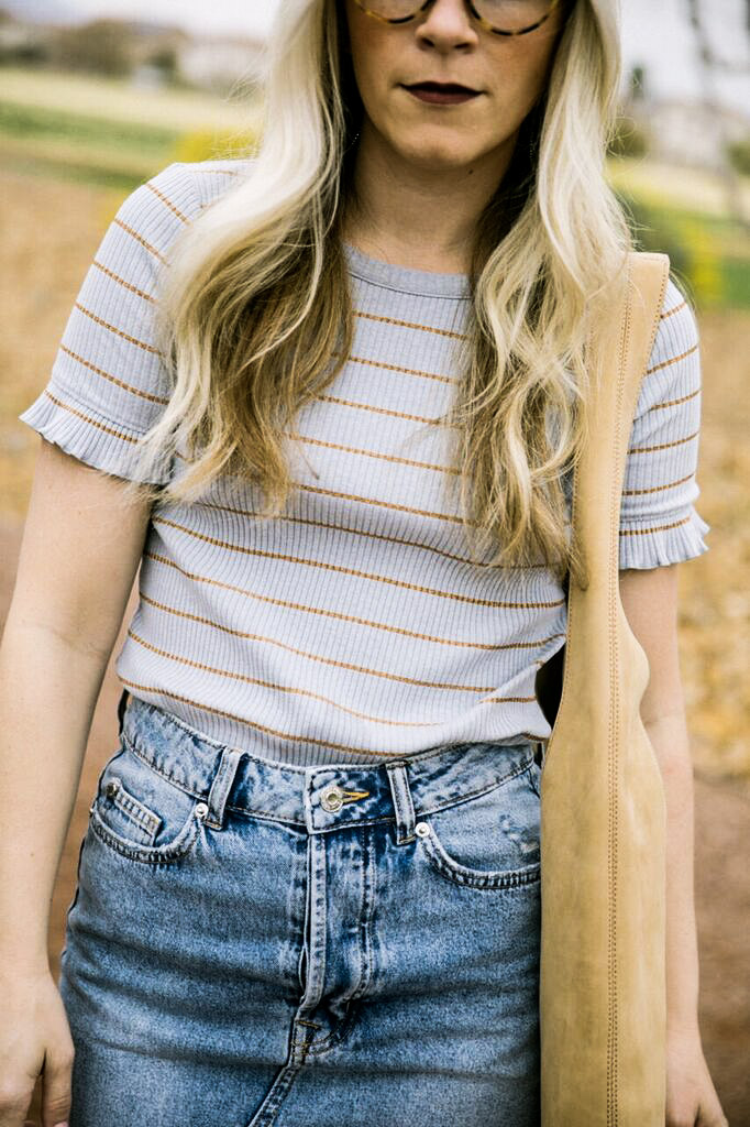 Favorite Finds by popular Las Vegas fashion blogger, Life of a Sister
