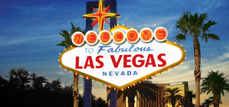 Top 10 Fun Things to Do in Las Vegas for Families featured by popular Las Vegas blogger, Life of a Sister