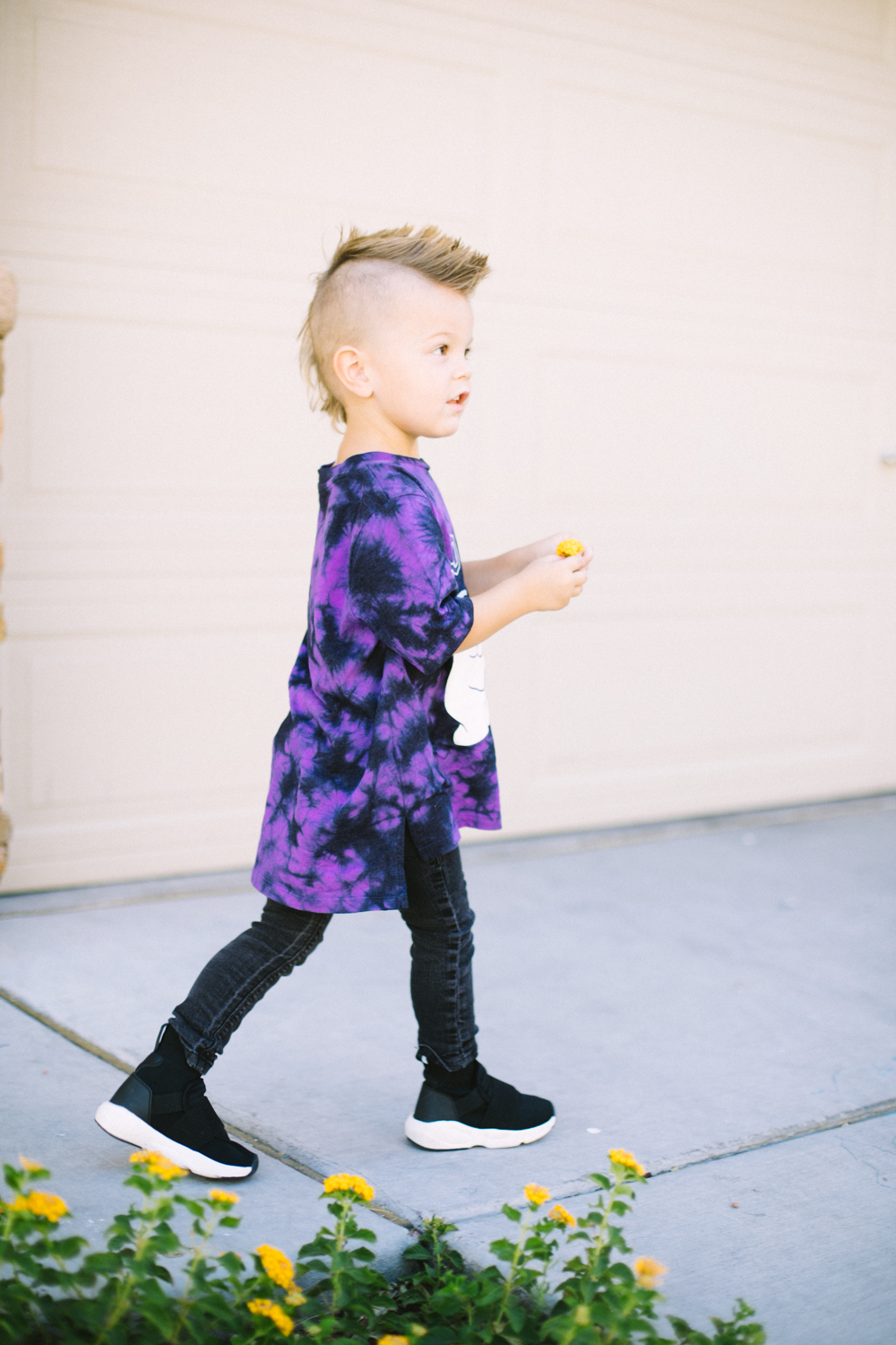 Cute Target Halloween Clothing for Kids featured by popular Las Vegas life and style bloggers, Life of a Sister