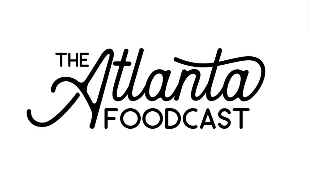 Press — The Atlanta Foodcast