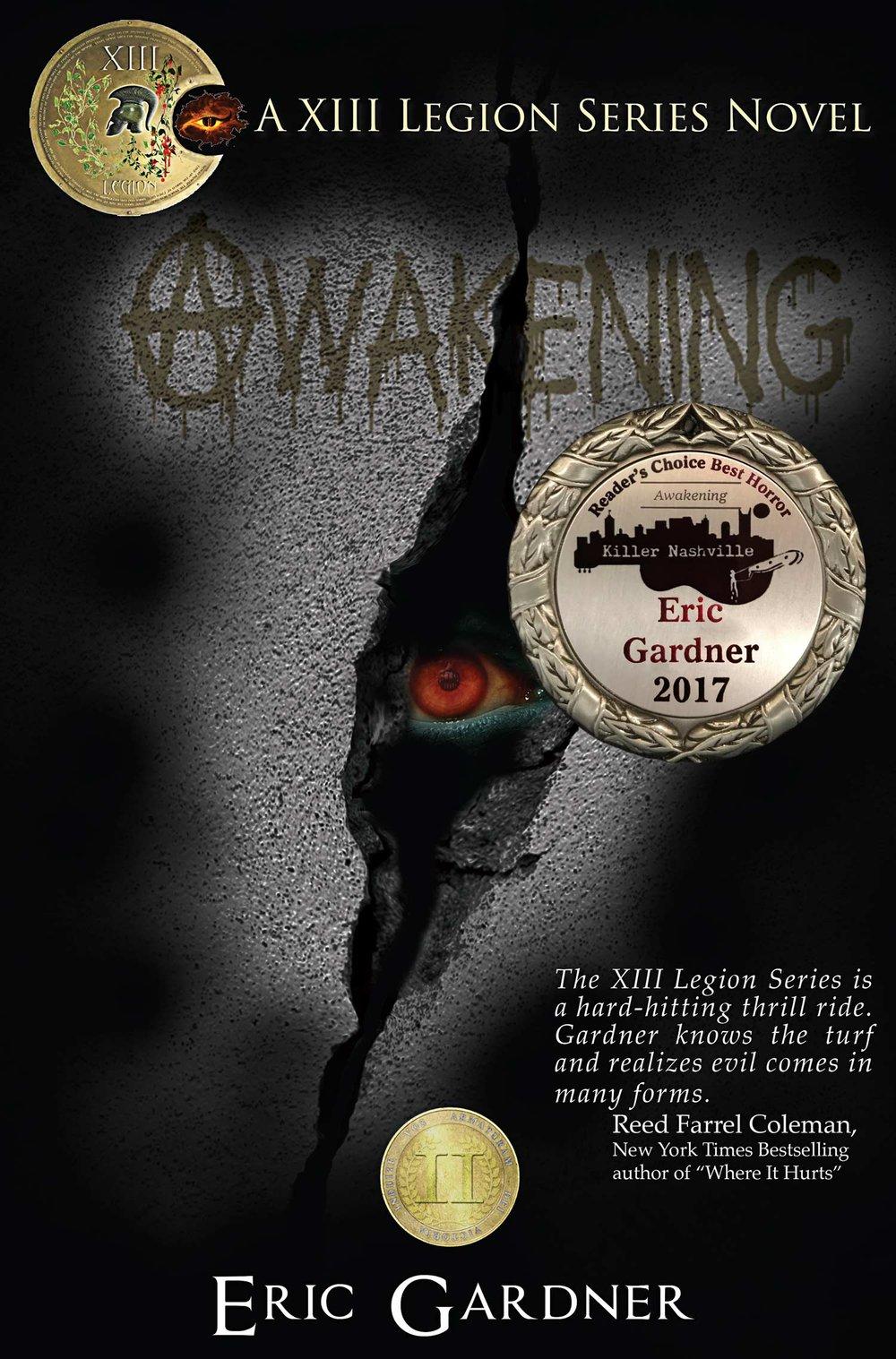 AwakeningCoverWebsite.jpg