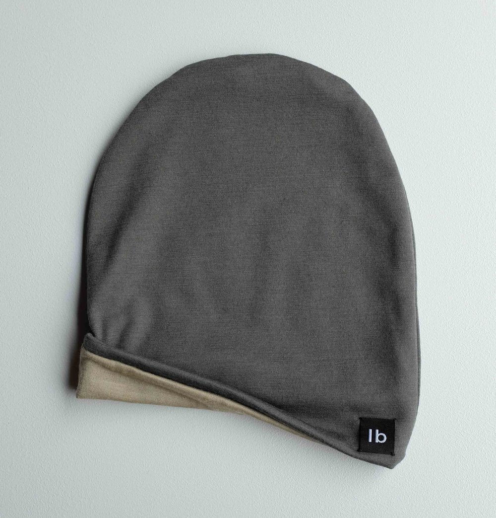 Beanie - Materials       - $10Labour          - $17.50Overheads    - $10COST             $37.50+ 10% profit  - $3.75+ GST           - $6.18TOTAL            $47.43RETAIL           $46