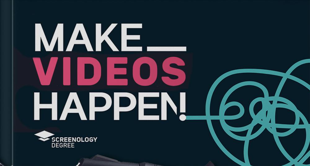 Make Video Happen TEMP Book cover.png