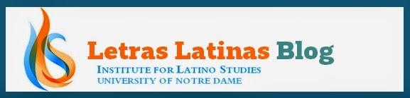 LetrasLatinasBLOGbanner1.jpg