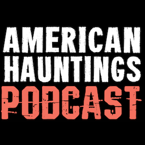 American Hauntings Podcast Logo copy.png