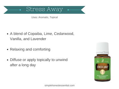 06 Stress Away.jpg