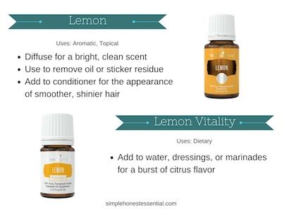 07 Lemon Vitality.jpg