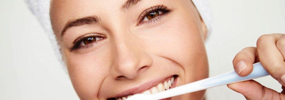 holistic-dentistry-1440x510.jpg