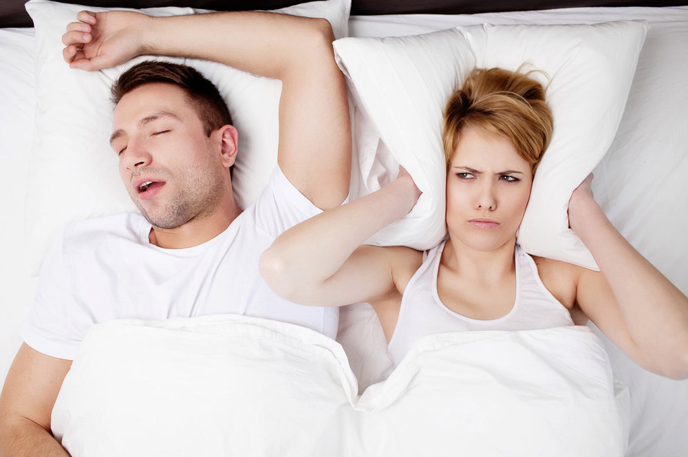 sleep-condition-could-be-affecting-sex-life.jpg
