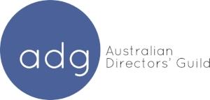 ADG logo Master.jpeg
