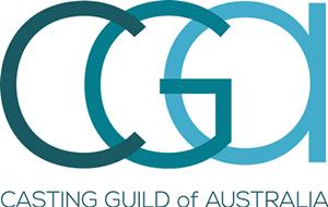CGA-logo.jpg