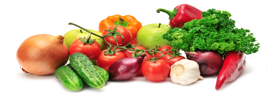 Fruit-and-Vegetable-Banner-test.jpg