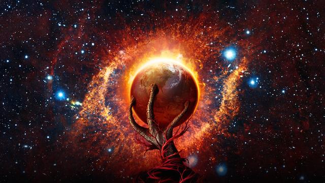 cosmic-alien-invasion.png