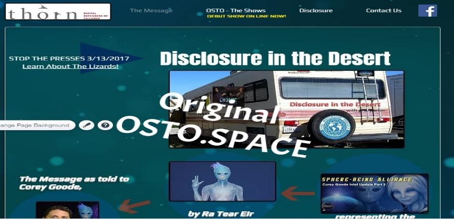 ORIGINAL-OSTO.SPACE.jpg
