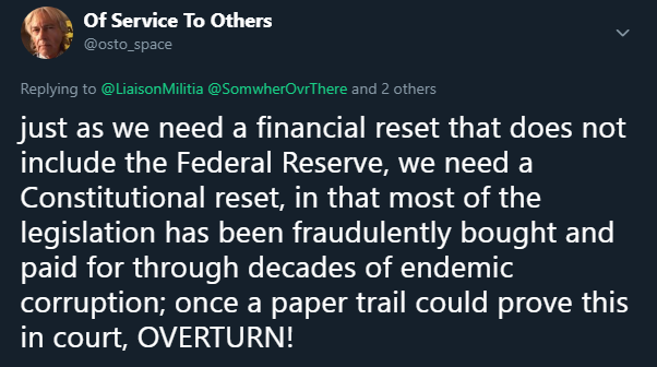 2019-04-02 20_25_41-Of Service To Others on Twitter_ _just as we need a financial reset that does no.png