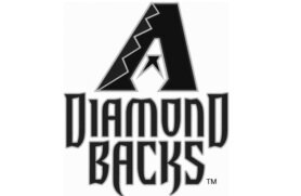diamondbacks-logo-300x194.png