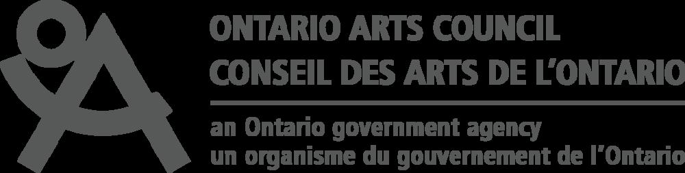 2014-OAC-Logo-BK-EPS-GREY.png