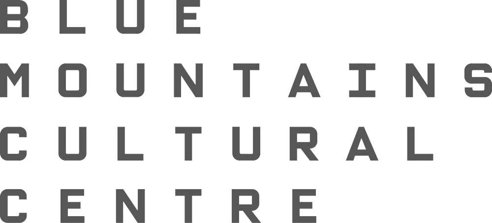 BMCulturalCentreGREY.png