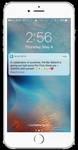 push notifications.png