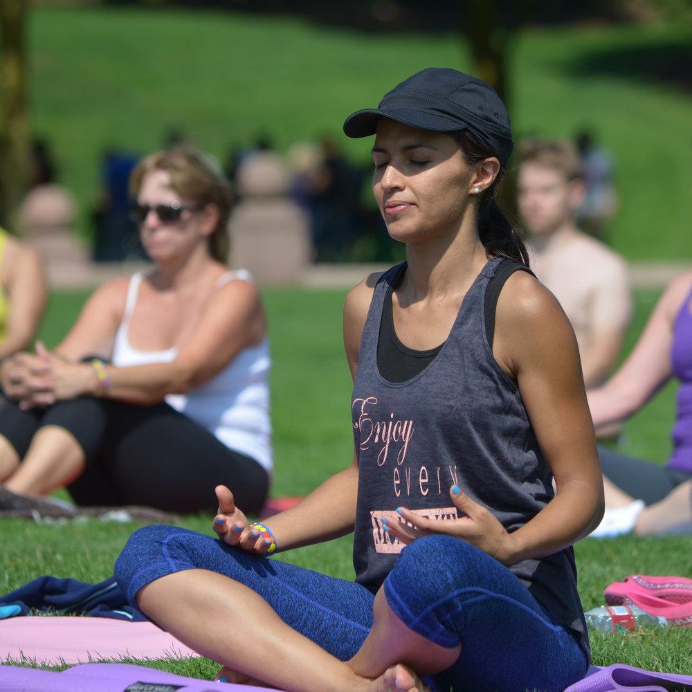 yogathon.jpg