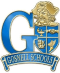 Gosnell Schools - The mission of the Gosnell School District is to support each of its schools in accomplishing their missions and goals for providing the educational opportunities that enable their students to pursue and succeed in their college and career choices.600 State Hwy 181Gosnell, AR 72315870-532-4000