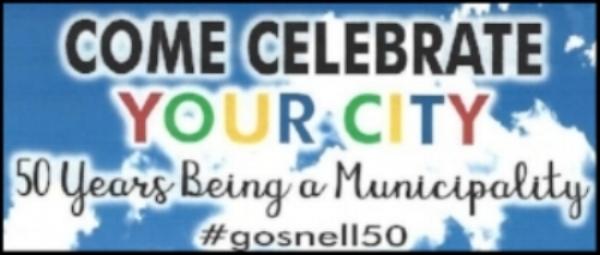 #GOSNELL50+FLYER.jpg