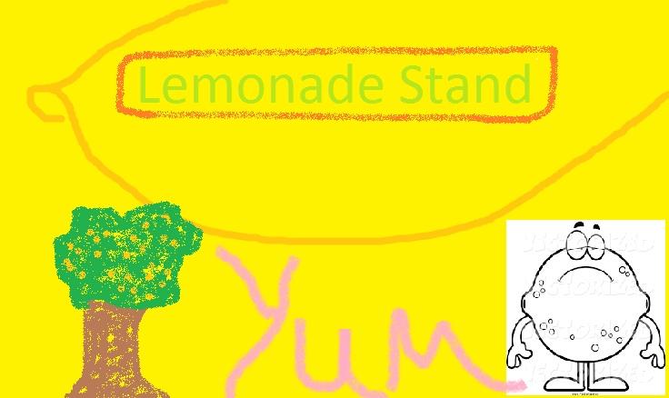 LemonSqueez.jpg