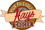 Hays Logo.png