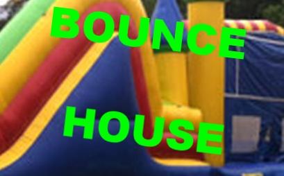 bounce22.jpg