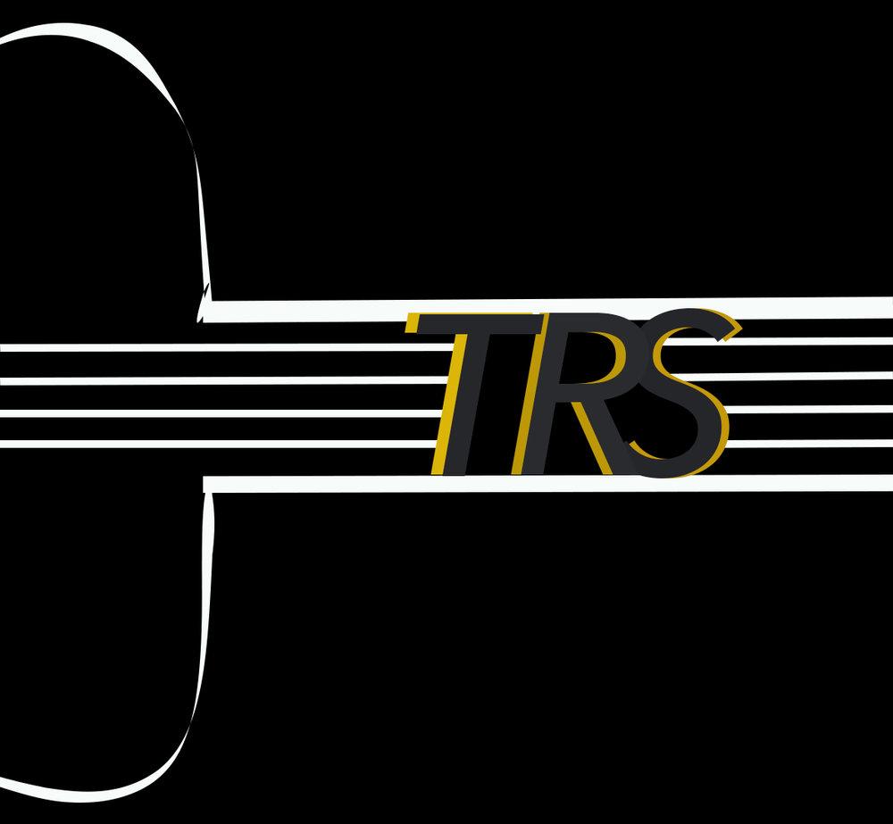 TRS3clear.jpg