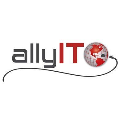 allyIT logo.jpg