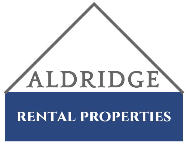 ALDRIDGE RENTAL PROPERTIES.PNG