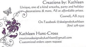 Creations by Kathleen Logo.PNG