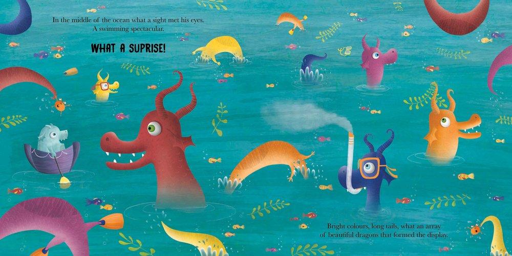 dragons sea low res website.jpg