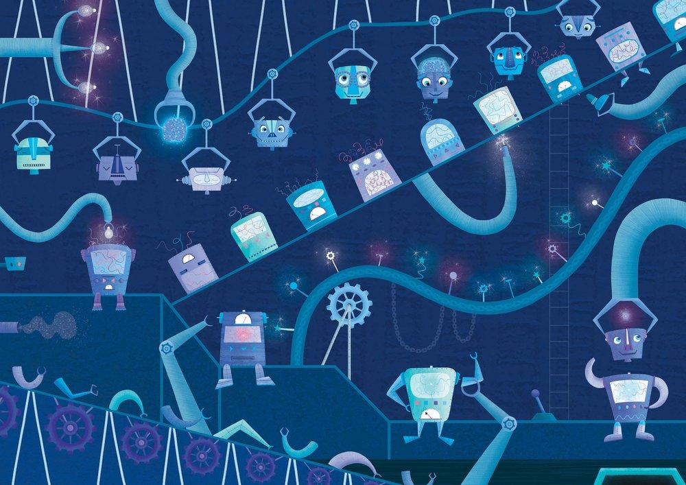 robot factory.jpg