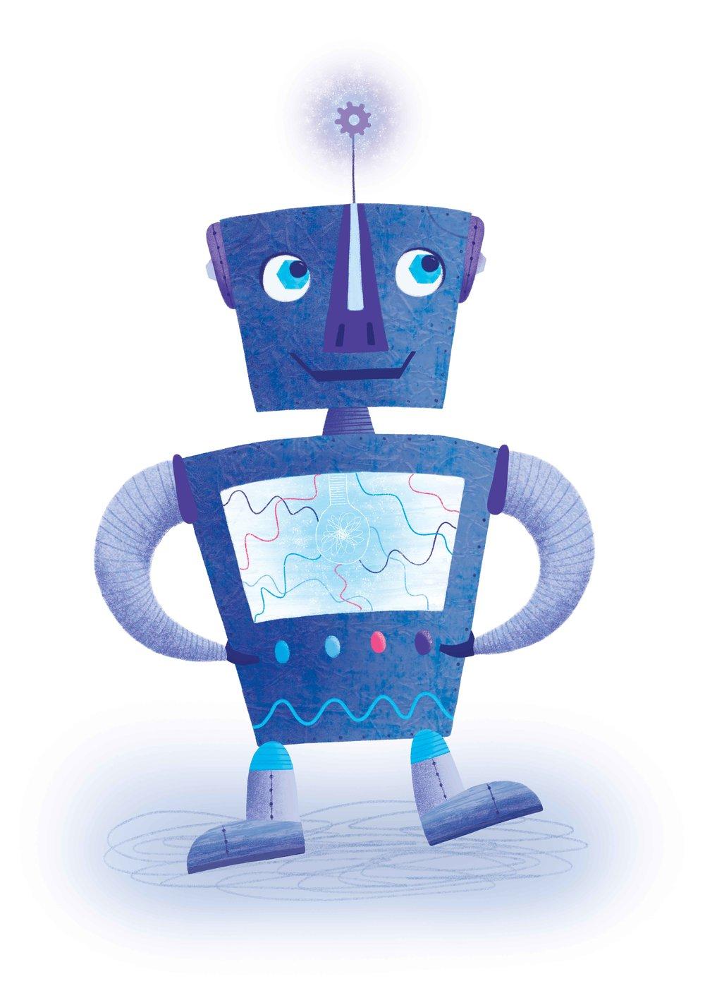 robot character.jpg