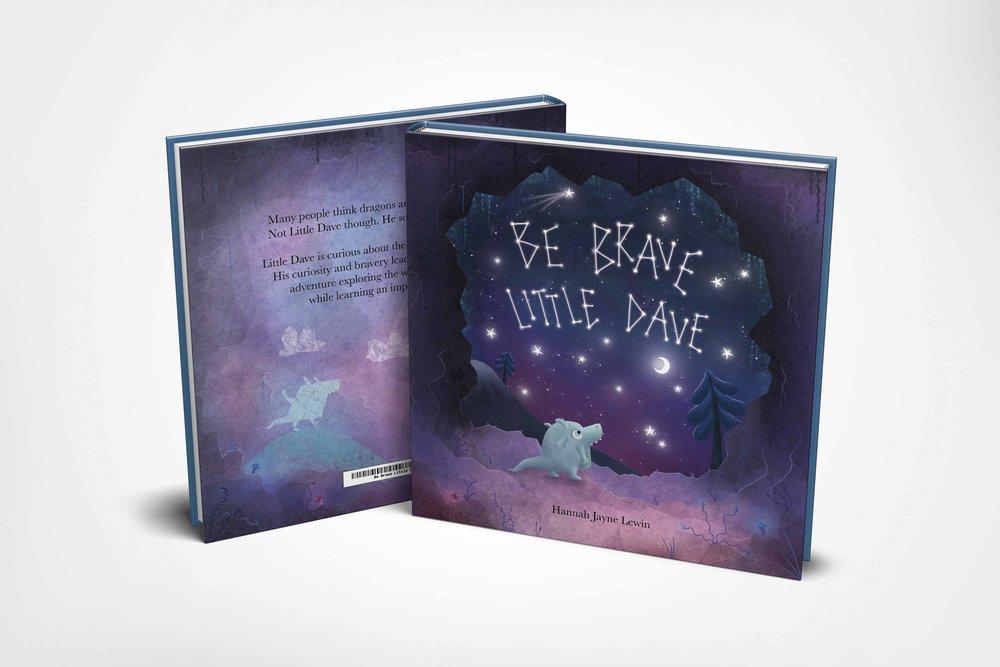 little dave mock up book 2.jpg