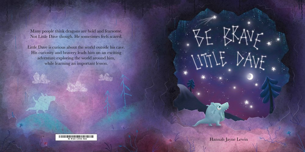 Be Brave Little Dave Cover 2.jpg