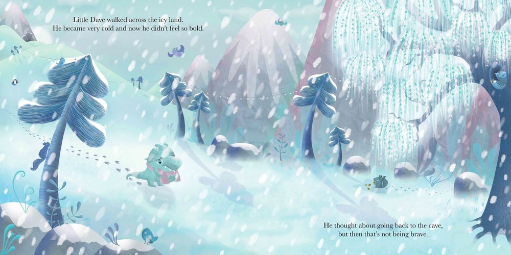 little+dave+icy+land+final+lighting+website.jpg