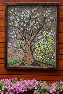 IMG Mosaic Tree_4263_small.jpg