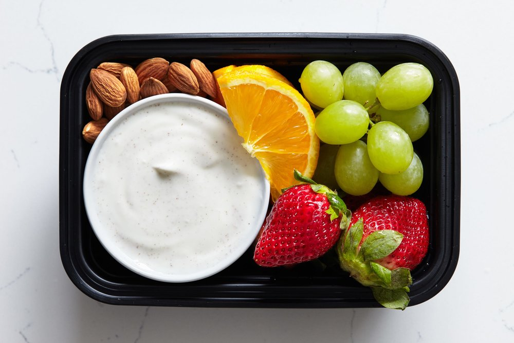 Fruits and Nuts Snack Box.jpg