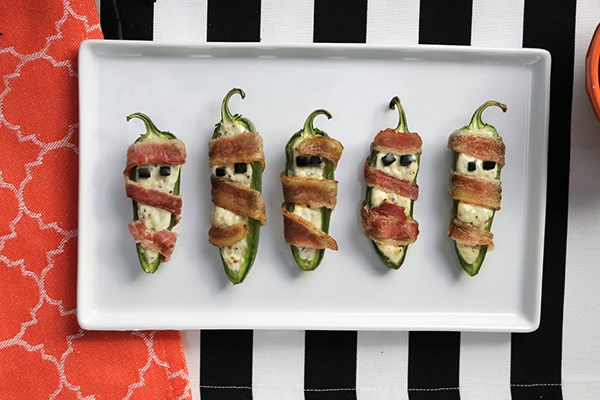 Photo Source:foodnetwork.ca