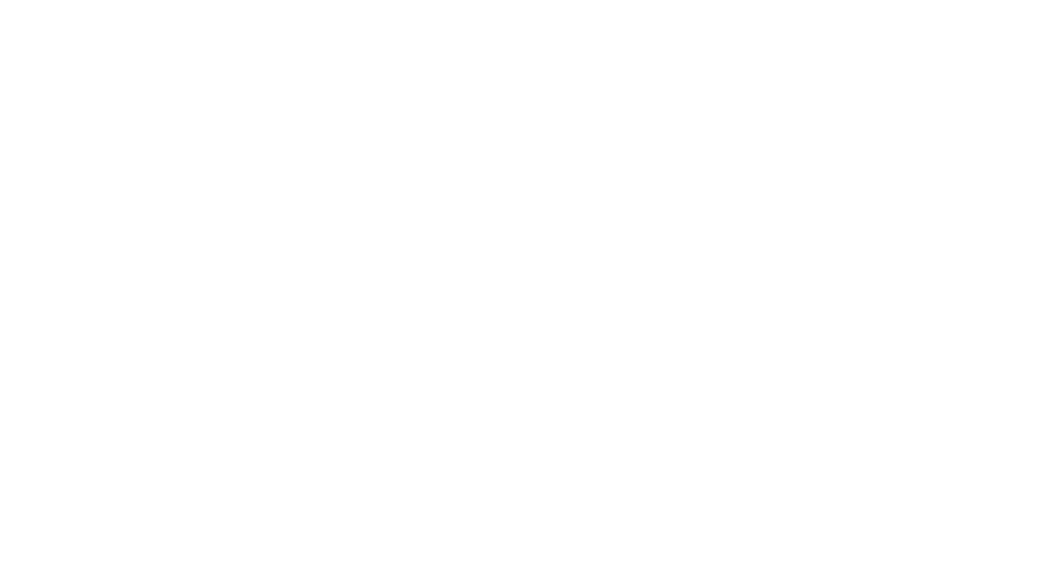 Authentic Soul Coaching