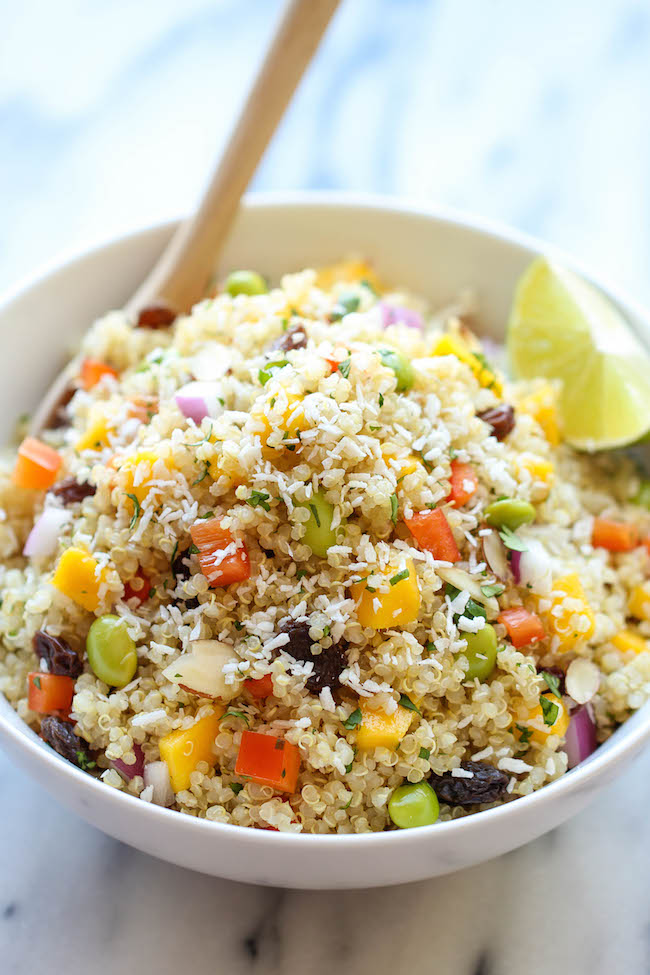 Whole Food's California Quinoa Salad.jpg