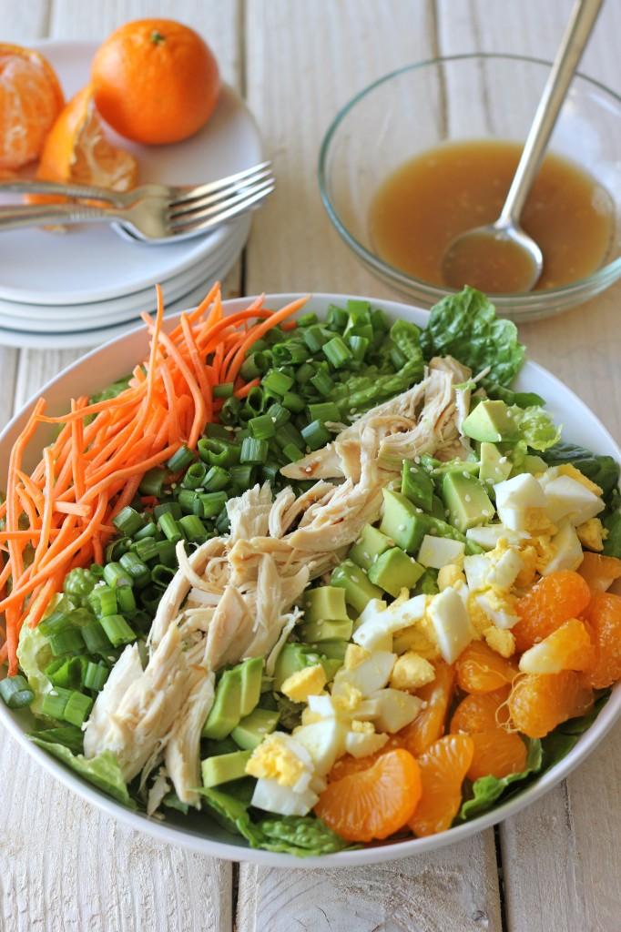 Asian-style Cobb Salad.jpg
