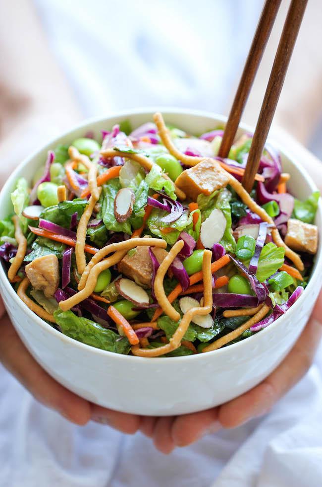 Chinese Chicken Salad.jpg