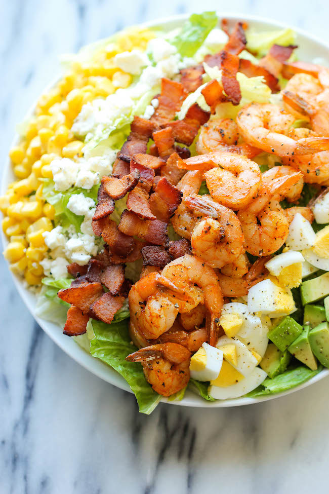 Shrimp Cobb Salad.jpg