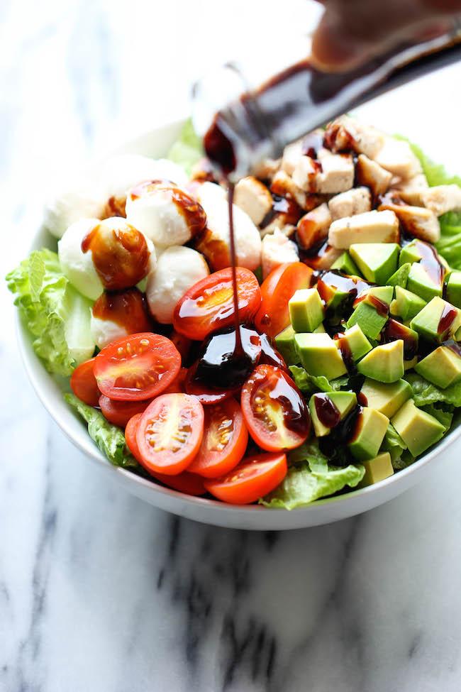 Caprese Avocado Salad.jpg