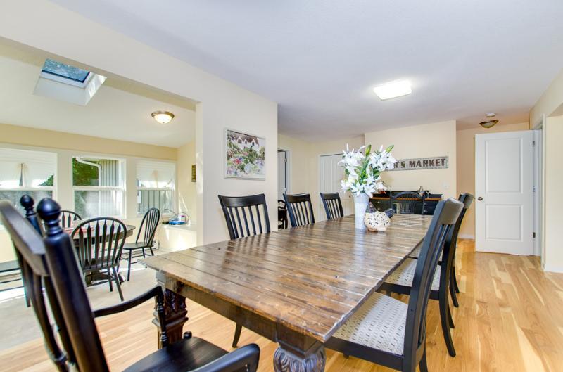 CC Kitchen table sun room.jpg
